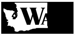 WashingtonAssociationLegalInvestigators_LOGO
