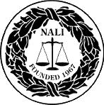 NALI-1