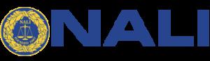 NALI logo-2